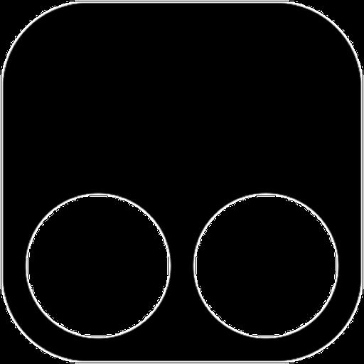 Tampermonkey 4.13.6140 破解版 – 油猴Safari浏览器辅助插件