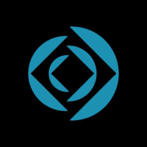 Filemaker Pro 19.3.1.42 破解版 – 定制化App开发神器