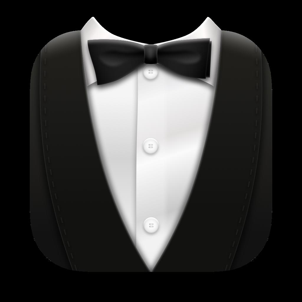 Bartender 4.1.4 破解版 – 菜单栏图标管理工具