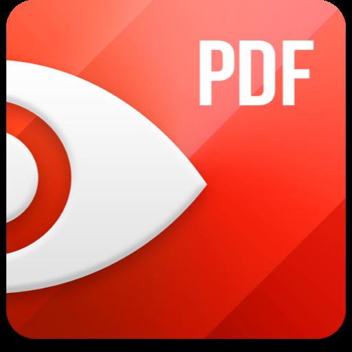 PDF Expert 2.5.18 破解版 – 优秀的PDF阅读、编辑、批注工具