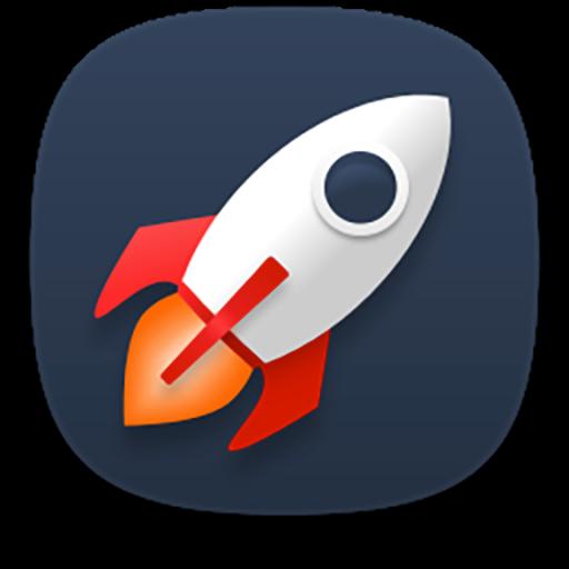 Image Optimizer Pro 2.4 破解版 – 图像压缩软件