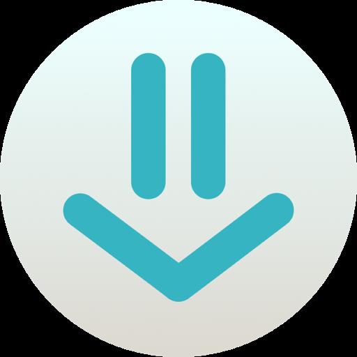 InstaBro 5.3.7 破解版 – 优秀的Instagram照片下载工具