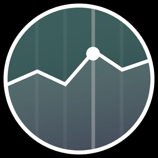 Stockfolio 1.8.1 破解版 – 股票行情实时查看工具