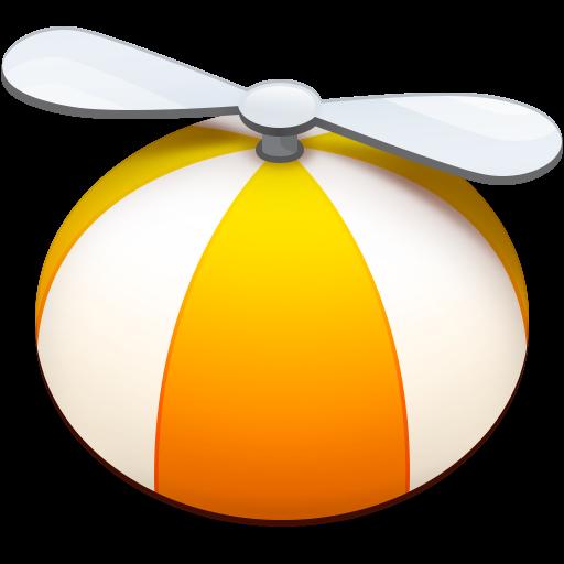 Little Snitch 4.5.5456 破解版 – 老牌防火墙软件