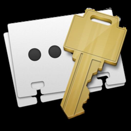 Web Confidential 5.3.3 破解版 – 密码信息管理工具