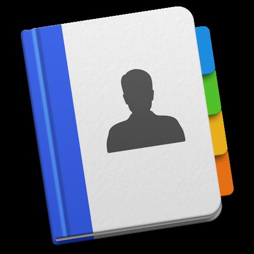 BusyContacts 1.6.0.160020 破解版 – 优秀的商用通讯录管理工具