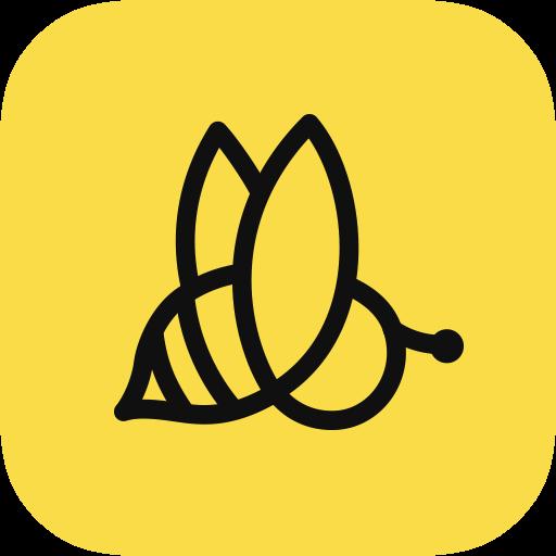 BeeCut 1.7.5.13 破解版 – 视频剪辑软件