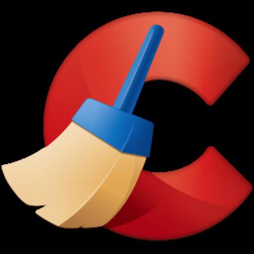 CCleaner Pro 5.84.9126 破解版 – 系统清理优化及隐私保护软件