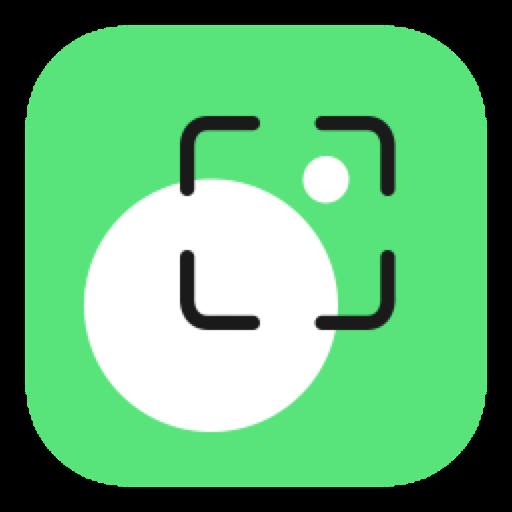 Movavi Screen Recorder 21.3.0 破解版 – 屏幕录像和截图工具