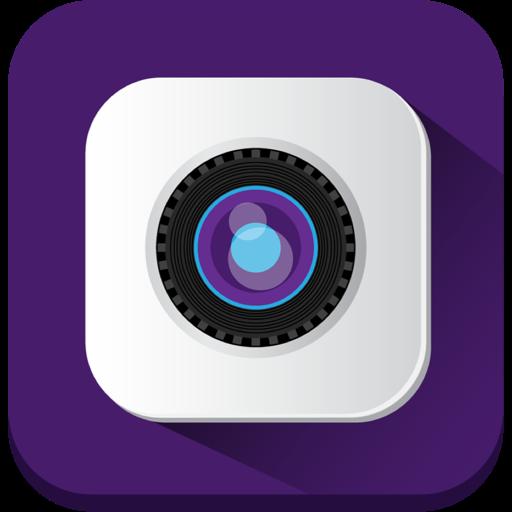 Screen Snapshot 5.3.0 破解版 – 屏幕截图工具
