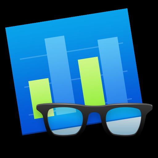Geekbench 5.4.1 破解版 – 优秀的Mac测试跑分工具