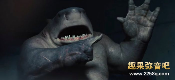 king-shark-in-the-suicide-squad-700x321.jpg