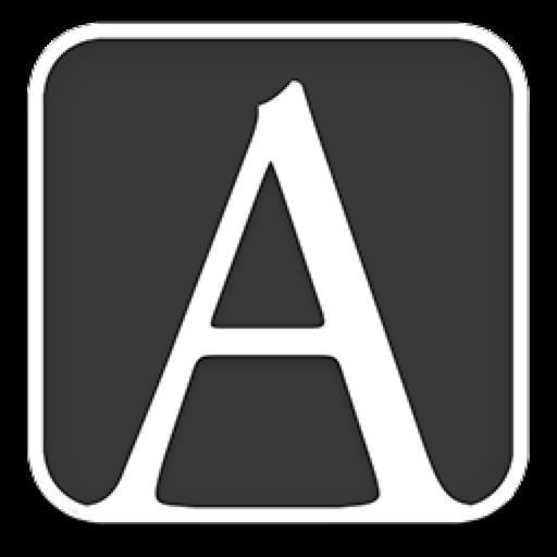 Author 7.5 破解版 – 多功能文档工具