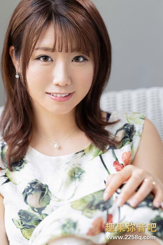 s_photo02.jpg