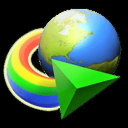 Internet Download Manager 6.39.2 破解版 – Windows平台首选下载工具