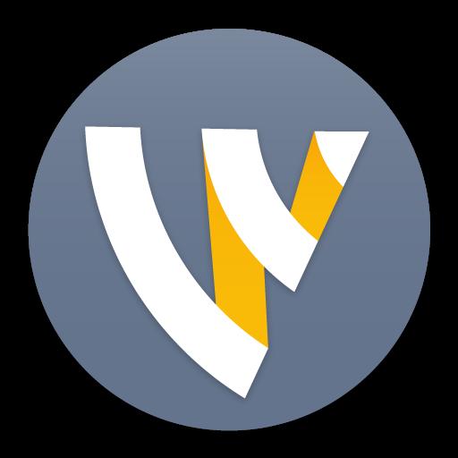 Wirecast Pro 14.1.2 破解版 – 专业摄像直播视频工具