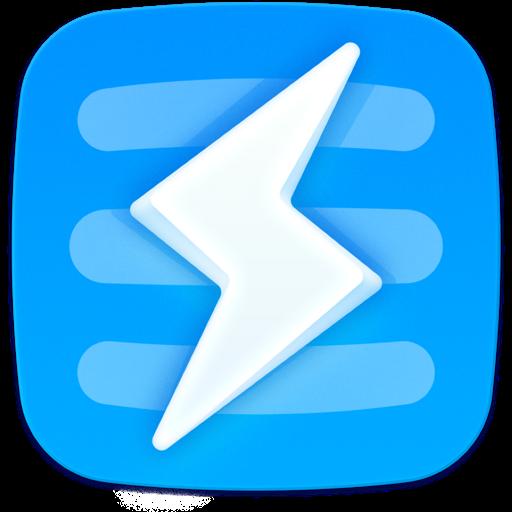 Power Menu 1.0.12 破解版 – 右键菜单finder扩展