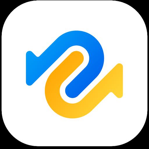 Tenorshare 4DDiG Professional 1.0.0 破解版 – Windows数据恢复工具