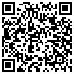 60买70元AppStore充值卡 京东还可抵扣 京东购买-QQ前线乐园