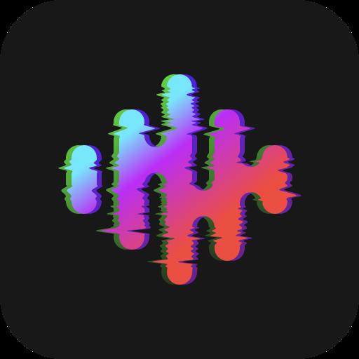 Tempo 2.2.7.4 破解版 – 视频制作软件