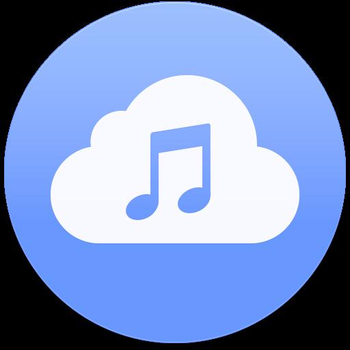4K Youtube to MP3 4.1.4 破解版 – 在线音乐下载器