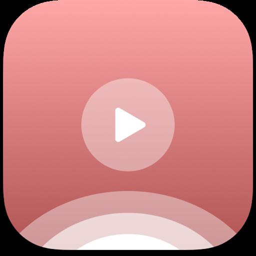 Oka Mirror for Any Device 1.0.5 破解版 – 投屏软件