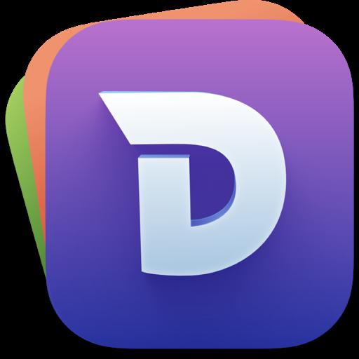 Dash 6.0.7 破解版 – 必备的API文档管理工具