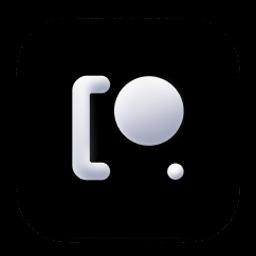 Pock 0.9.0.22 破解版 – 在TouchBar中显示Dock栏图标