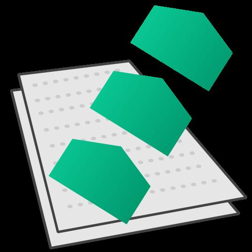 Data Extractor 1.8.2 破解版 – 文件数据提取工具