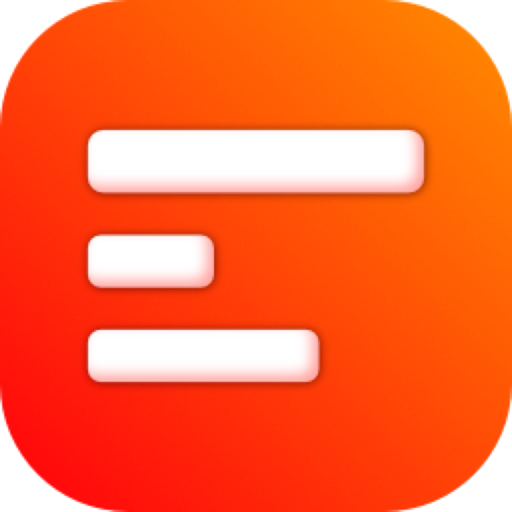Stats Panel 1.2.1 破解版 – 系统状态监控工具