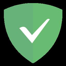 Adguard 4.0.60 破解版 – 安卓广告拦截