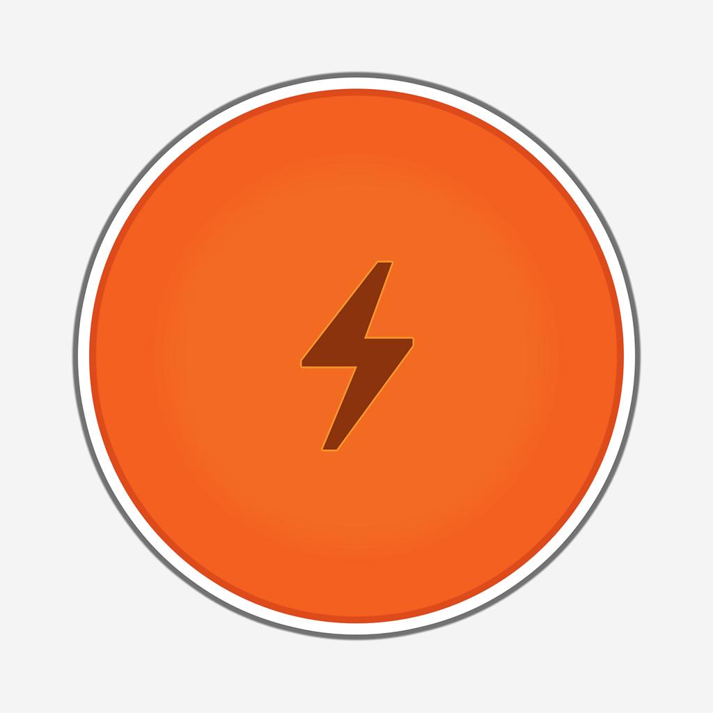 Quick Record 1.1.7 破解版 – 移动设备录制音频工具