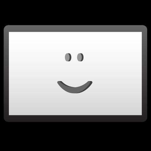 Backgrounds 9.2 破解版 – 桌面增强和美化工具