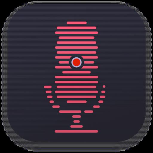 DRmare Audio Capture 1.4.0 破解版 – 专业音频采集器