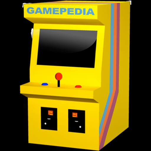 Gamepedia 6.1.1 破解版 – 视频游戏编辑软件
