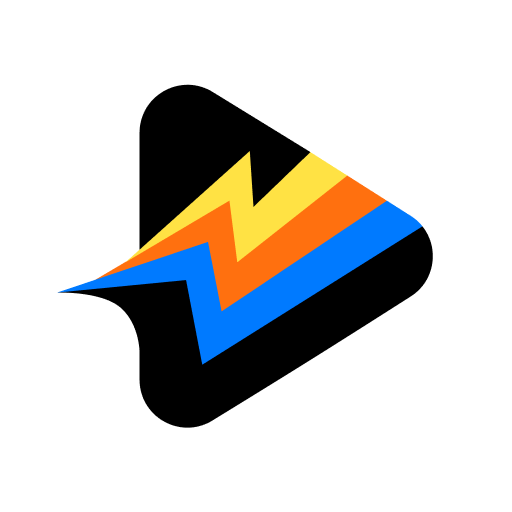 Veffecto – Neon Video Effects 1.4.5 破解版 – 素描视频编辑器
