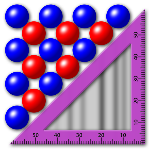 CrystalDiffract 6.9.2 破解版 – 交互式粉末衍射实验数据软件