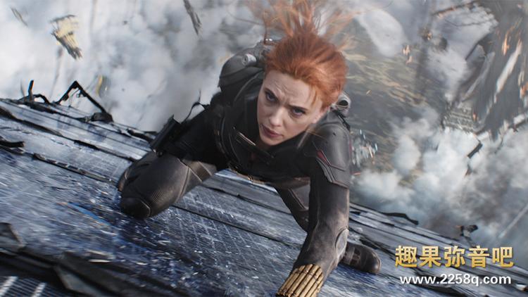 Black-Widow-Marvel.jpg