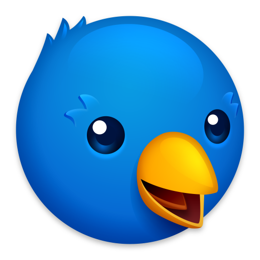 Twitterrific 5.4.8 破解版 – macOS Twitter客户端