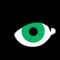 Exposure Software Eye Candy 7.2.3.176 破解版 – 眼睛糖果PS滤镜包