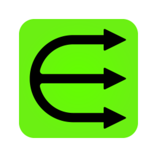 EasyDataTransform 1.20.0 破解版 – Excel和CSV文件转换器