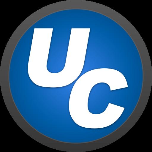UltraCompare 21.00.0.40 破解版 – 老牌文件比较应用