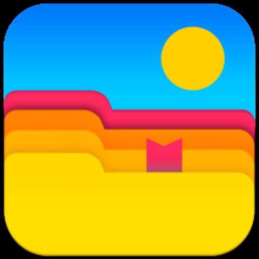 Cisdem Duplicate Finder 5.10.0 破解版 – 重复文件清理应用