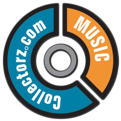 Music Collector Pro 20.3.2 破解版 – 音乐收藏管理软件