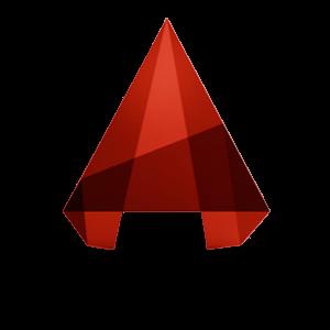 Autodesk AutoCAD 2022.1 破解版 – 强大的CAD设计绘图软件