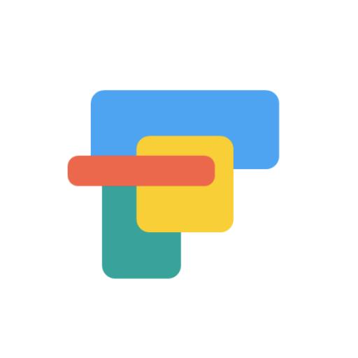 Total Launcher 2.8.11 破解版 – 自定义桌面启动器