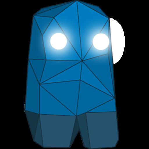 Millumin 3 3.18.n 破解版 – 视频剪辑工具