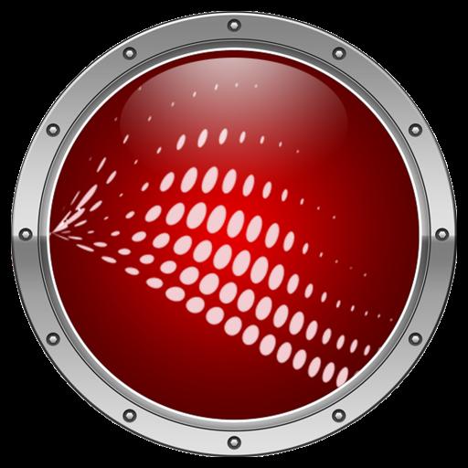 Scrutiny 10.3.9 破解版 – 网站SEO工具