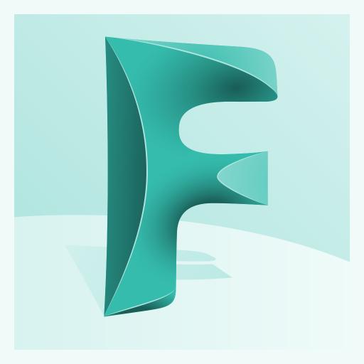 Autodesk Flame 2022.1 破解版 – 终极视觉特效制作系统