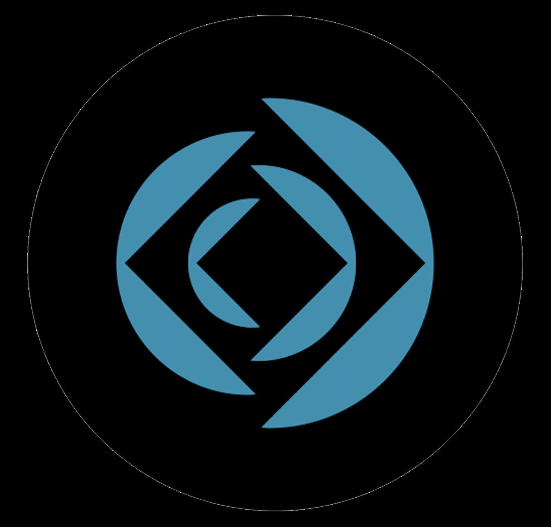 Filemaker Pro 19.3.2.206 破解版 – 定制化App开发神器